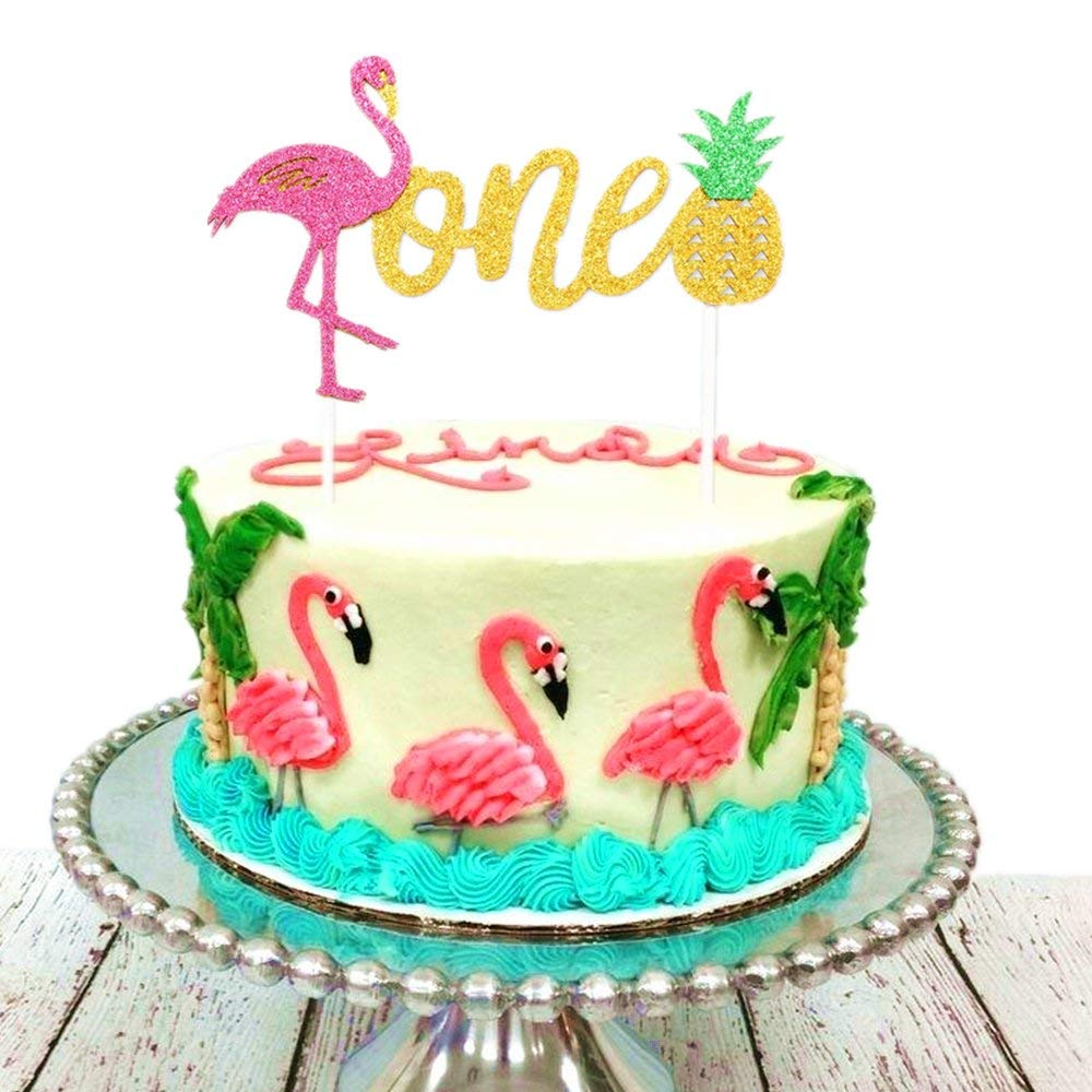Fine Cheap Luau Themed Cake Find Luau Themed Cake Deals On Line At Funny Birthday Cards Online Overcheapnameinfo