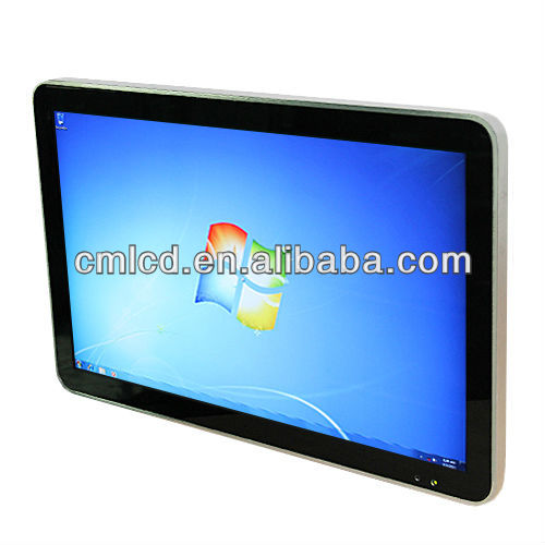 42inch Models Of Kioscos Computer Monitor I7 Processor HQ42EW-C2