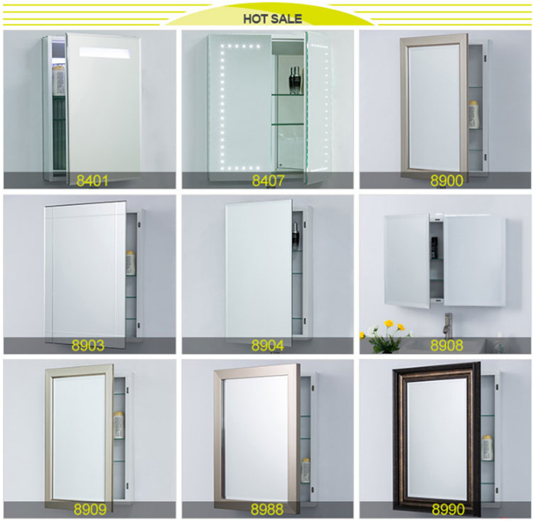 American style modular led bathroom cabinet led mirror bathroom cabinet bathroom cabinets with mirrors and lights
