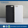 for iphone 5SE pc+tpu groove cover case , groove case for iphone 5 se ,groove case