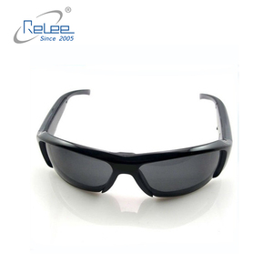 Hot 1080P mini spy hidden Sunglass camera Spy sunglass Hidden video dv recorder