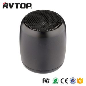 BLE portable made in china woofer ceiling usb creative mp3 3w colour flash new angel mini speaker manual