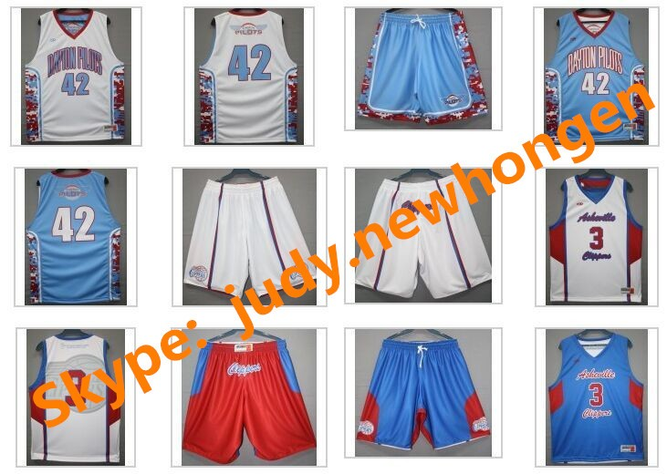 2016 latest basketball jersey design, custom sublimation basketball jersey