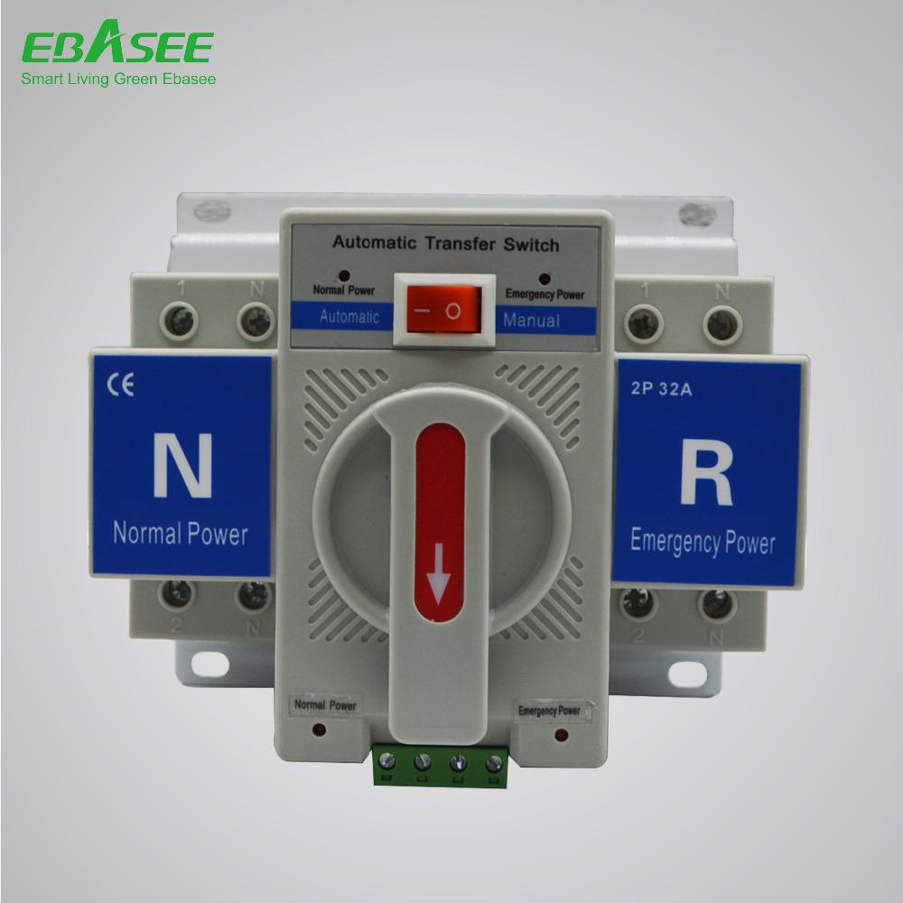 Cari Terbaik Harga Automatic Transfer Switch Produsen Dan Wiringautomatic Suyang Atsautomatic Untuk Indonesian Market Di Alibabacom