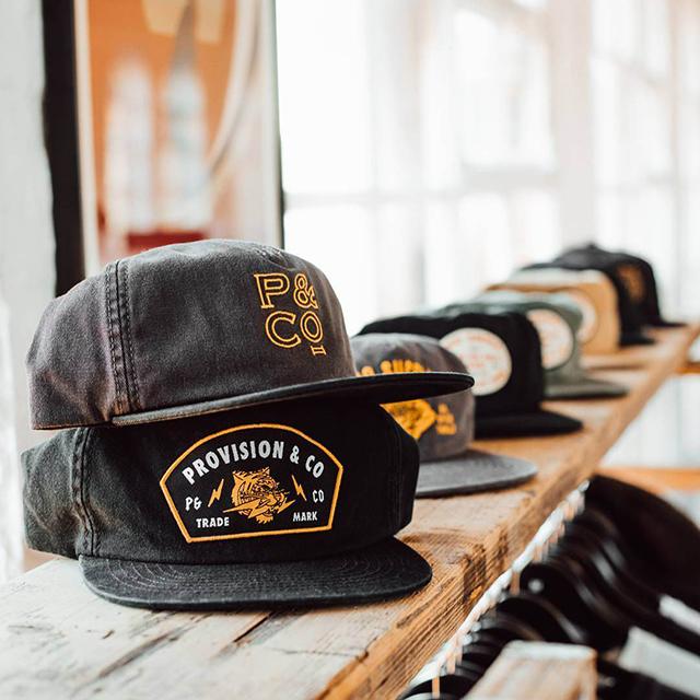 e5a3bf118d9 2018 5 6 Panel Customized Caps And Hats Oem - Buy Cap Custom