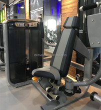High-end orijinal <span class=keywords><strong>Spor</strong></span> Ekipmanları lanbo <span class=keywords><strong>matris</strong></span> pectoral fly makinesi gym fitness