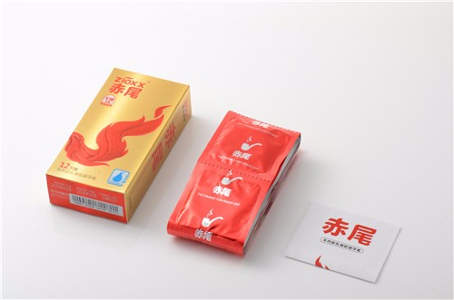 HYALURONIC ACID condom cheapest world best condom for wholesales