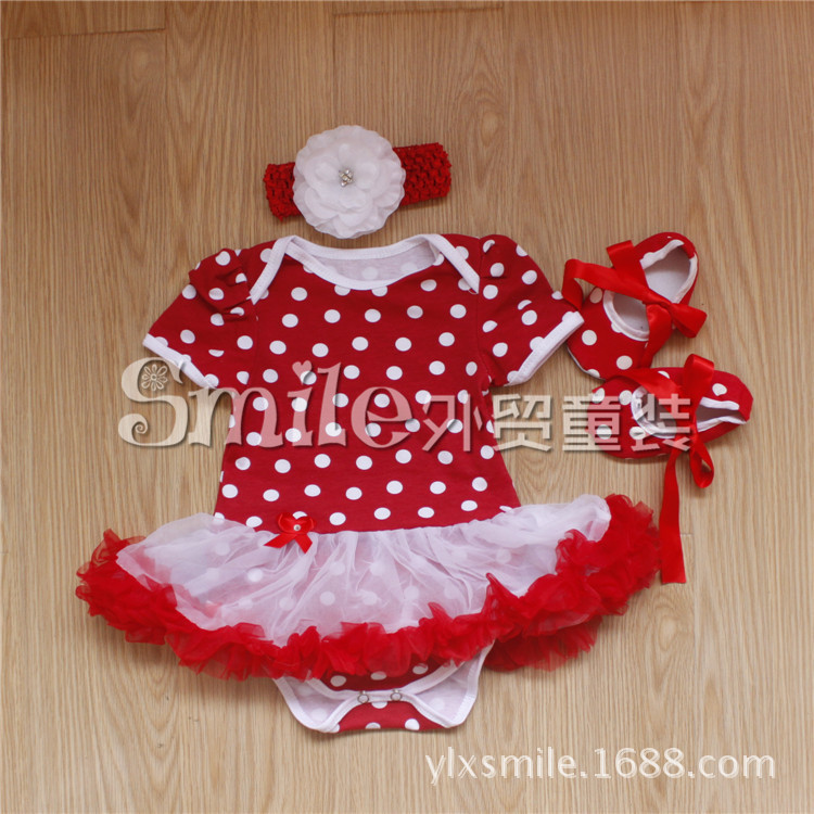 Baby clothes online shopping europe