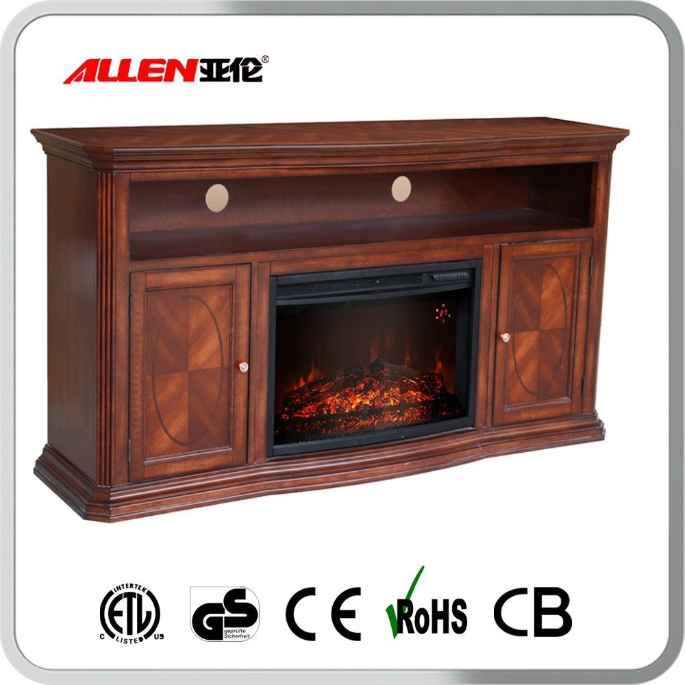 Indoor Used Fireplace Wood Mantel Electric Fireplace Buy Fireplace Mantel Mdf Fireplace Mantel