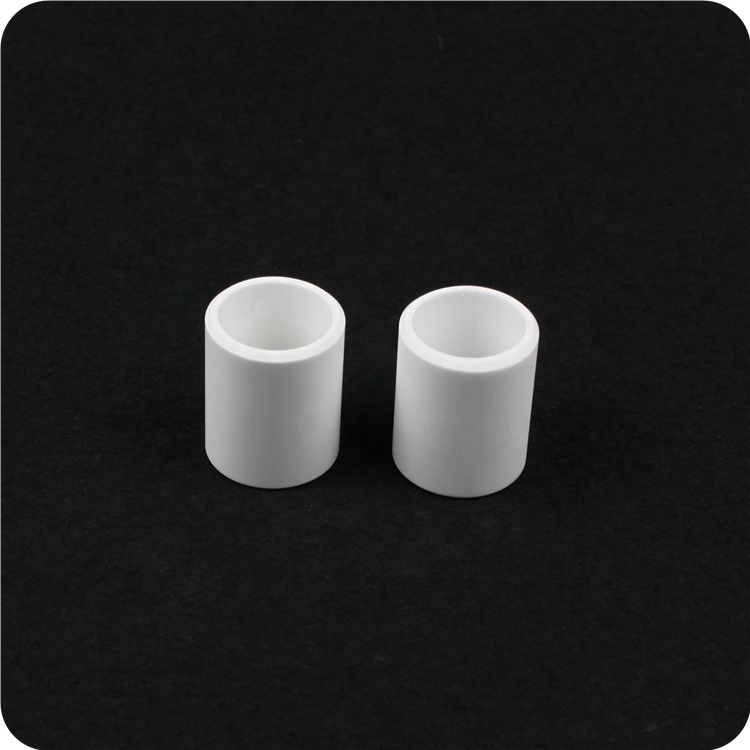 wear resistance 99 alumina <strong>ceramic</strong> 15mm alumina <strong>ceramic</strong> bushing