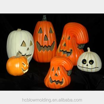 halloween pumpkinsmall plastic pumpkins - Plastic Pumpkins