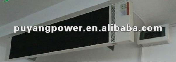 lowes electric wall heaters lowes electric wall heaters suppliers and at alibabacom - Electric Heaters Lowes