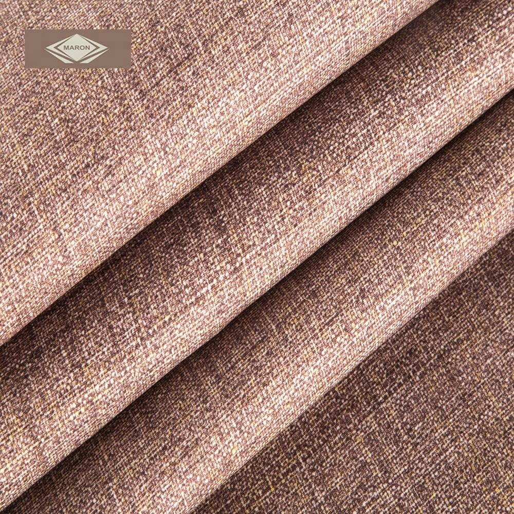 100 Microfiber Sofa Fabric Meter Price