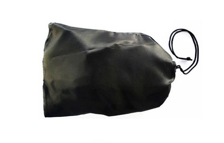 Gopro Accessories SJ4000 Kit Chest Belt + Hand Mount Strap + Floating Bobber