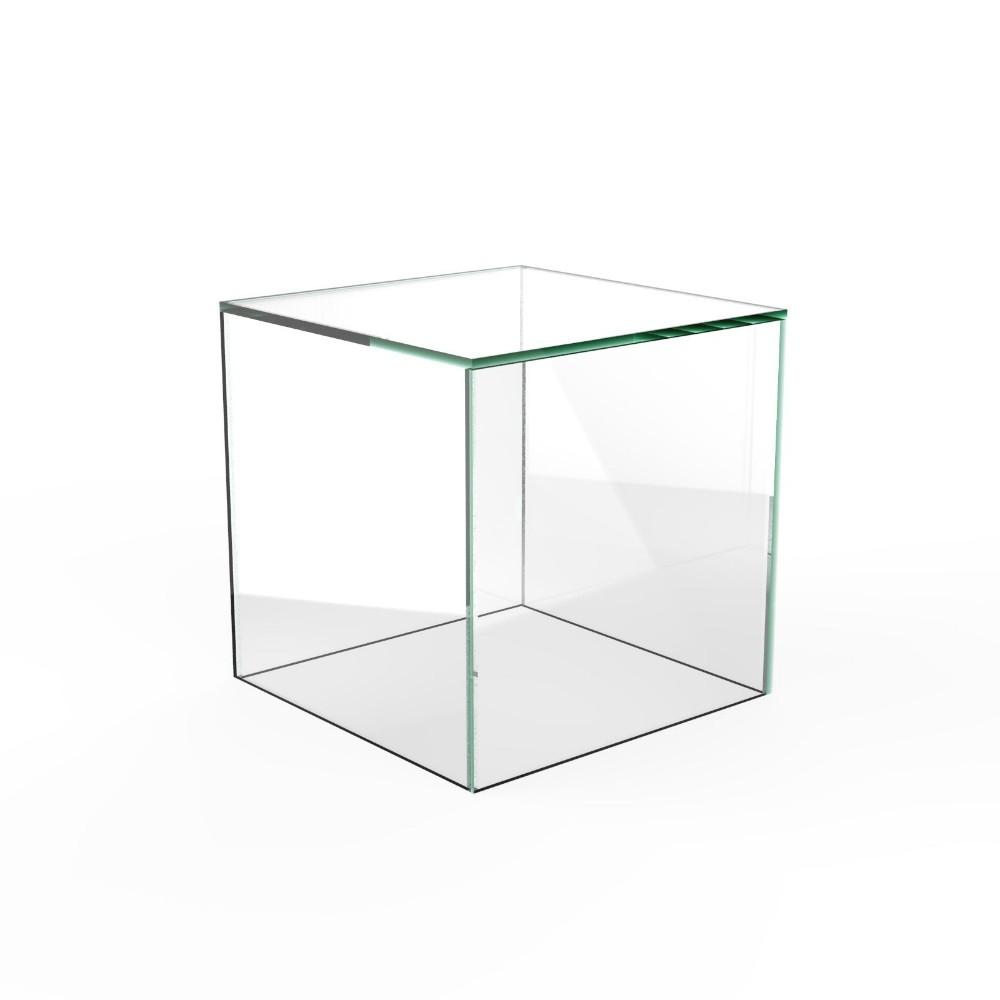 colored acrylic cube plexiglass plastic cube box buy. Black Bedroom Furniture Sets. Home Design Ideas