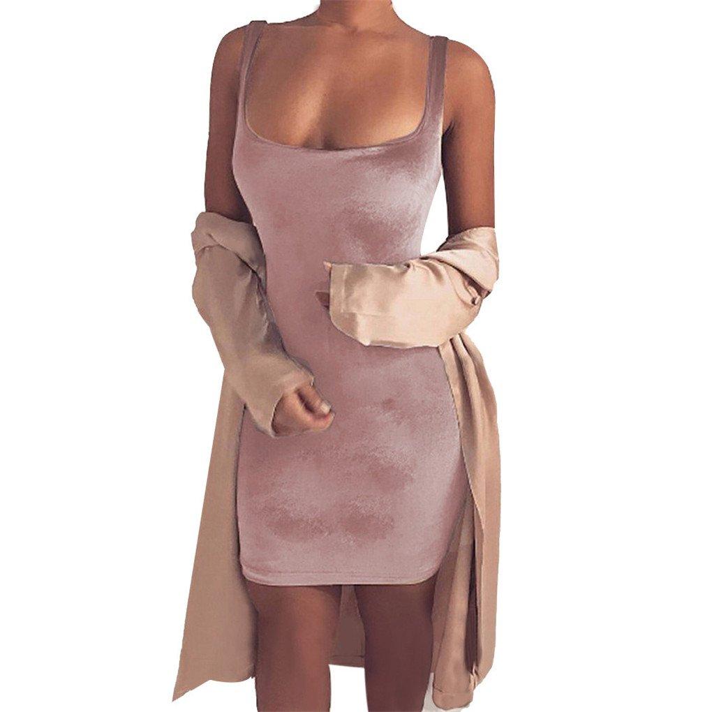 Cheap Asian Dress Code, find Asian Dress Code deals on line at ...