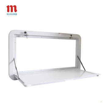 Caravan Picnic Table Of Rv Accessories Xmm Buy Semi Trailer - Picnic table trailer