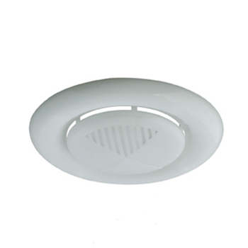 Bathroom Ceiling Fan Accessories Shower Cabin Speaker Fan Cover ...