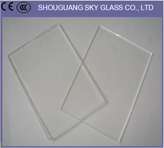 China Plastic Frame For The Glass Wholesale 🇨🇳 - Alibaba