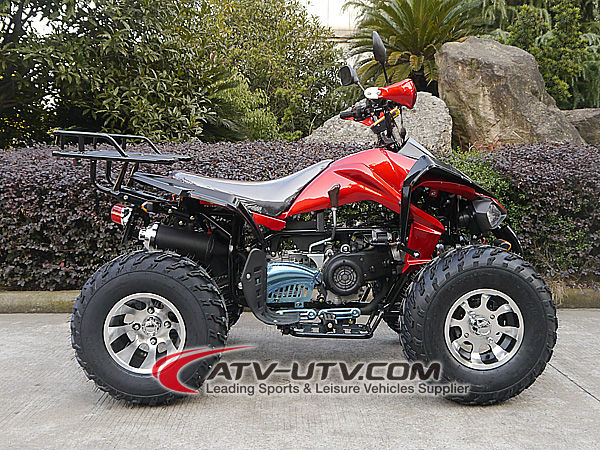 atv racing 110cc (CE Certification Approved)