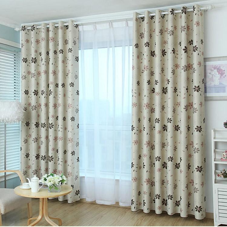 balcon soleil nuances promotion achetez des balcon soleil nuances promotionnels sur aliexpress. Black Bedroom Furniture Sets. Home Design Ideas