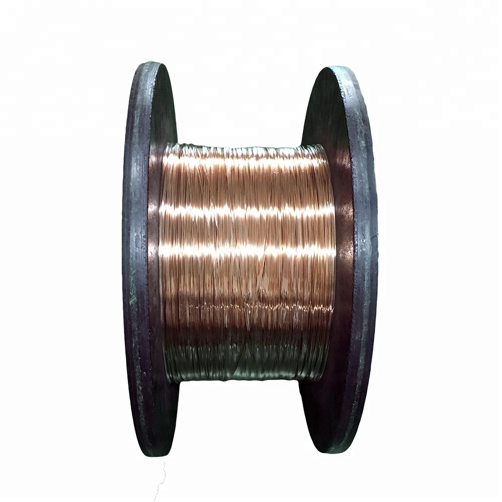 Copper Wire 4mm, Copper Wire 4mm Suppliers and Manufacturers at ...