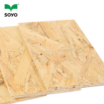 Osb Board Oriented Strand Board Best Price For Sale - Buy Oriented Osb  Board,Sale Osb,Best Price For Sale Product on Alibaba com