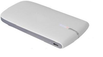 Slim-as-it-can-Power Bank