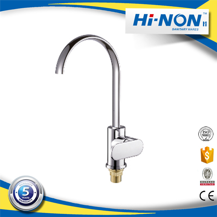 Best selling durable using instant heating water faucet