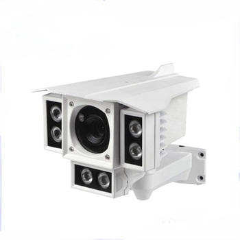 New digital technology! HD 5.0Megapixel CMOS 150M night vision waterproof ip Camera with factory price