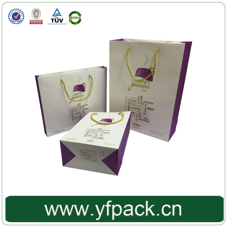 Fast paper term track