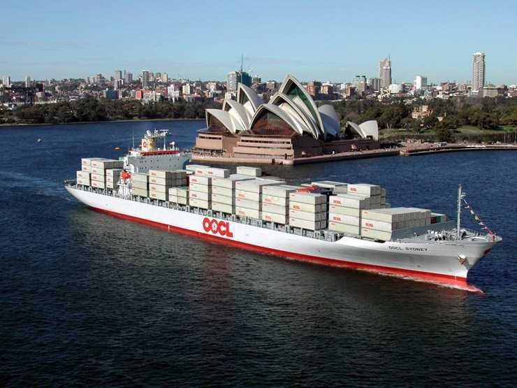 aggio logistics cheapest sea <strong>freight</strong> express Qingdao Shipping to Saudi Arabia