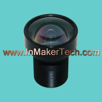 Ov10640 Ov10635 Ov10633 Ov10626 Ov10625 Ov10650 Os08a10 Ov8825 Ov8830  Ov8835 Ov8850 Ov8856 Ov8858 Ov8865 Camera Module M12 Lens - Buy In Pixel  Binning