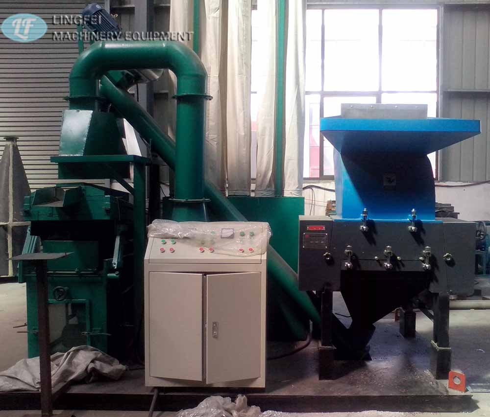 Recycle Pcb Scrap Suppliers And Manufacturers At Buy Recycling Machineprinted Circuit Board
