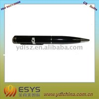talking pens for promotion
