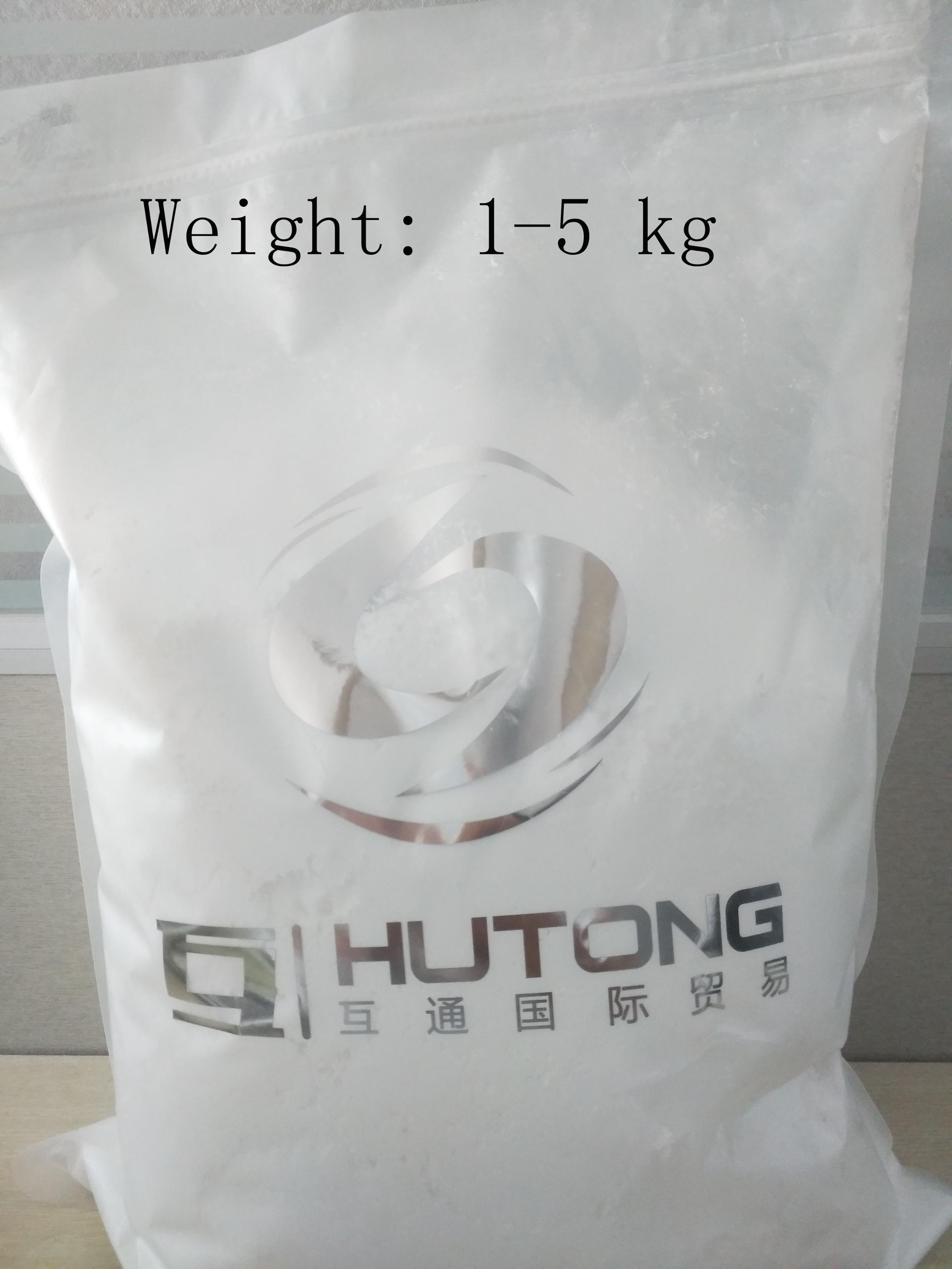 Calcium acetate Ca(CH3COO)2 with high quality