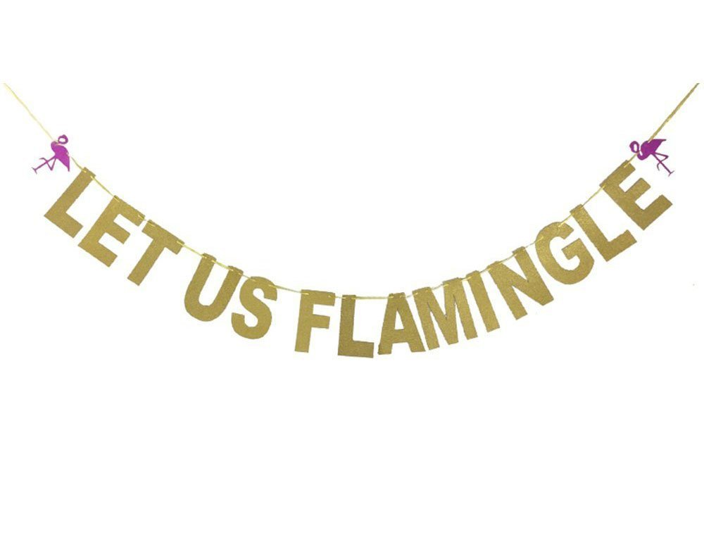 0844785b5bbb Cheap Flamingo Gold, find Flamingo Gold deals on line at Alibaba.com