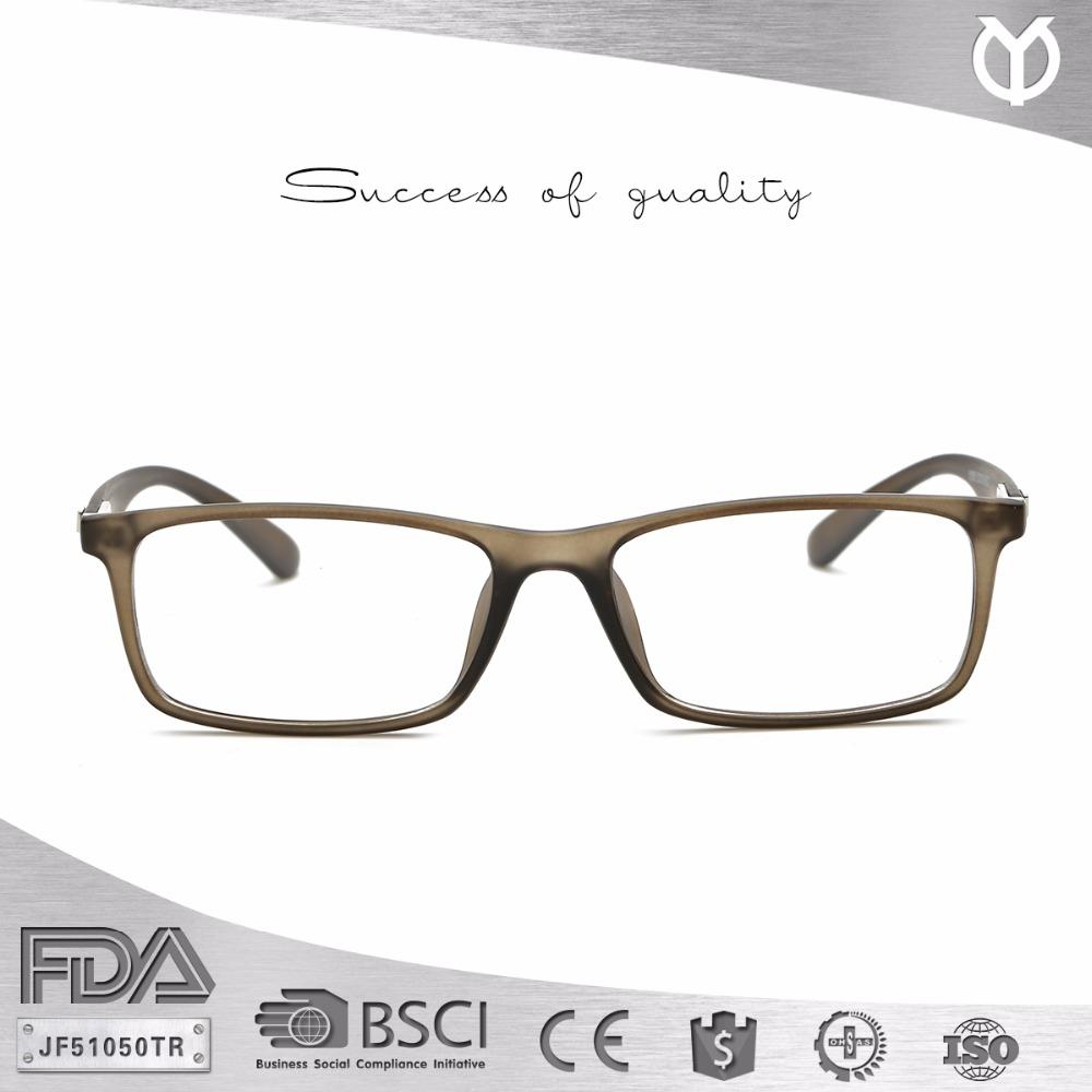 JF51050TR gafas fabricantes china marco fred gafas de Marcos ...