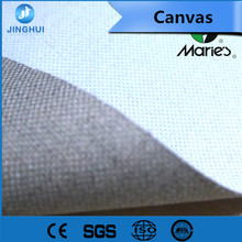 "popular 42""(1.07m) painting canvas roll artist canvas for all printer advertising printing media"