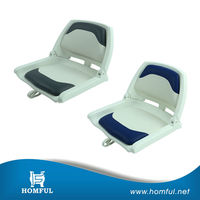 Water resistant sea ray boat seat covers Customized