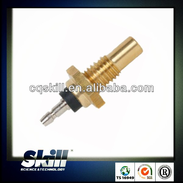 car/truck pipe temperature sensor with high quality and the best supplier