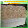 12mm OSB board , OSB 3/OSB 2/OSB 1 /Oriented strand board /OSB wood plate