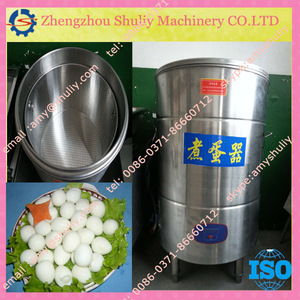 Quail egg boiling machine / egg boiler / quail egg cooker 0086-15838059105