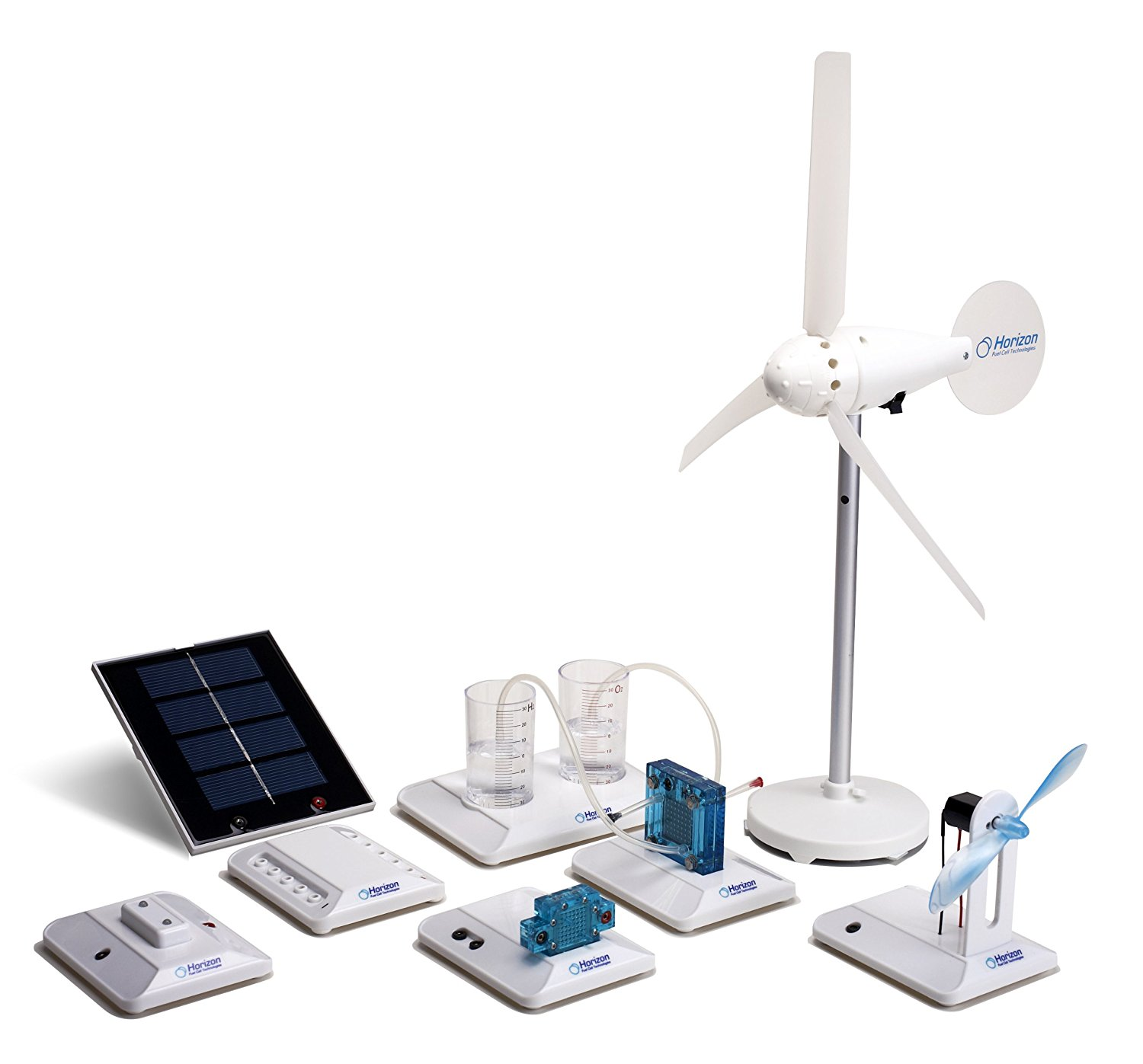 Buy Horizon Fuel Cell Technologies Renewable Energy Science
