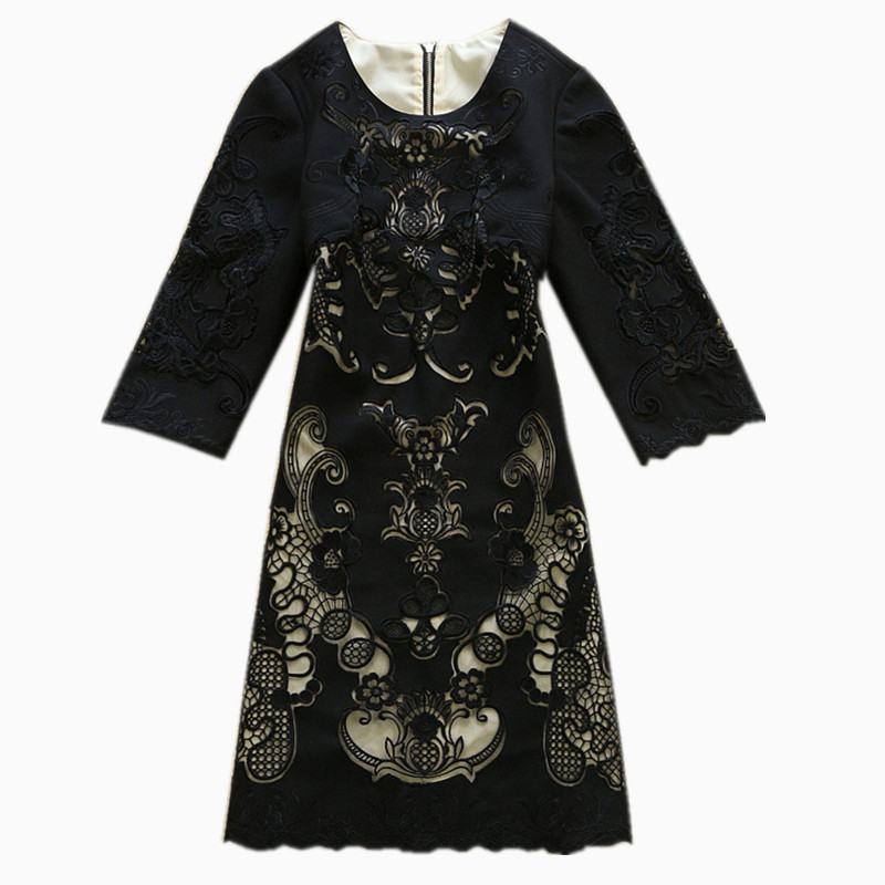 Cheap Cutout Embroidery Find Cutout Embroidery Deals On Line At