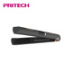 PRITECH Hair Styling Cordless Usb Powered Rechargeable Hair Straightener