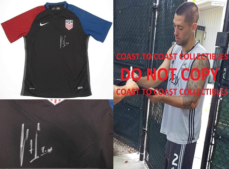 905431b5d Cheap Usa National Team Soccer Jersey