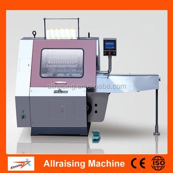 Ce Certification Industrial Semiautomatic Juki Industrial Sewing Stunning Juki Semi Professional Sewing Machine
