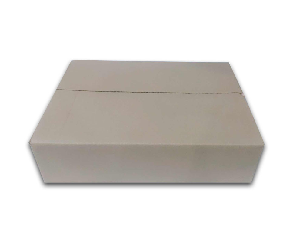 Various Style/Design Cheap Paper Corrugated Mailer Box