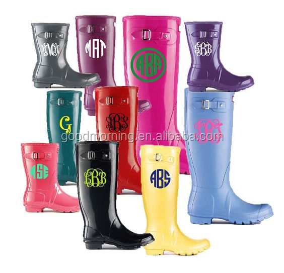 Rain Boots Rain Boots Suppliers and Manufacturers at Alibaba.com